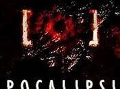[REC] Apocalypse nuevo poster ruso