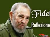Fidel Castro: OTAN, guerra, mentira negocios