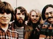 "Creedence Clearwater Revival ""Pure Rock"""