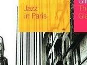 Dizzy Gillespie-Jazz Paris-The Giant