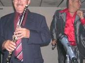 "Original quemón ""Original Banda Limón"" Salvador Lizárraga"