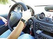 Prevención seguridad vial través figura médico