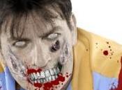 Murió Charlie Sheen…