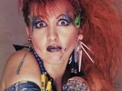 Cindy Lauper Rules !!!!