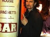 Fotos BRUCE KULICK Buenos Aires