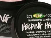 Lush… necesito!!!