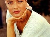 sonrisa borrada, Romy Schneider (1938-1982)