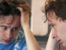 esquizofrénicos tienen problemas adicción alcohol
