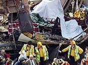 Terrorismo España: 11M, mayor atentado historia Europa ¿Sabremos verdad alguna vez?