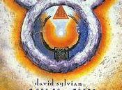 Discos: Gone earth (David Sylvian, 1986)