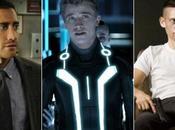 Jake Gyllenhaal, Tobey Maguire Garrett Hedlund entre otros suenan para legado Bourne
