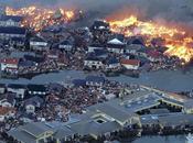 Cinco mitos sobre terremoto Japón