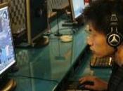 cada internautas mundo puede navegar libertad censura