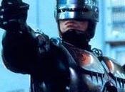 José Padilha dirigirá reinicio 'Robocop', guión Josh Zetumer