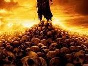 Conan Barbarian: ¡primer teaser trailer!
