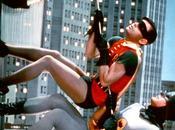 Batman pleno rodaje (1966)
