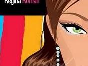 féretro tocador señoras, Regina Roman