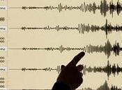 Terremoto Japón pudo desplazar Tierra