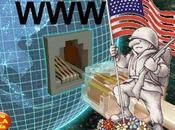 """Estados Unidos: Apostando """"clip"""""""