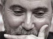 """crisis Paul Krugman: """"Ningún país está totalmente curado"""""""