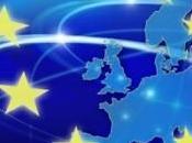 Union Europea contenta Antitabaco España