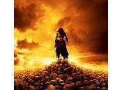Conan bárbaro: teaser trailer