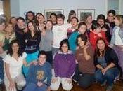FSDM estrecha lazos colaboración Latinoamérica