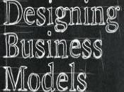 Patrones básicos para innovar modelos negocio
