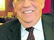 Manuel Díaz Ron, político empresario asturiano, francmasón
