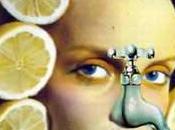 H2N2: próxima 'pandemia'?