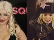 ¿Britney Spears mejor Christina Aguilera?