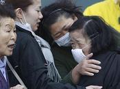 directo: Japón alerta posible fusión núcleo Fukushima