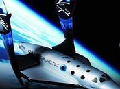 vuelos turísticos espaciales serán frecuentes