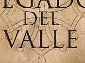 """legado valle"""""""