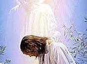 "Mensajes Virgen María Jesús,""Una charlas hija Kiara"" (video extenso)"