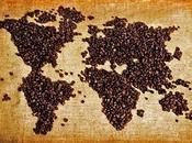 Diez curiosidades sobre café