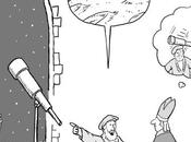 """Galileo Galilei: padre ciencia"""" cumple años"""
