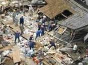 ¿Podría terremoto Japón repetirse modo potente futuro?