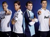 jugadores real madrid piden apoyo afición