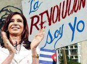 Cómo salir régimen argentino.