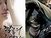 """K-Drama love kill"""""""