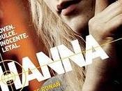 retrasa estreno 'Hanna' junio