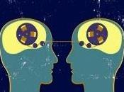 Kawasaki: neuronas Gandhi formas practicar empatía