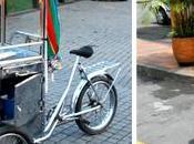 Ciclo-tiendas Medellín zuloarkPosted Carros, Catalog,...