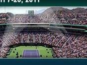Indian Wells: Chela Federer plato