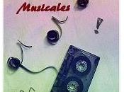 Topic: Miercoles Musicales