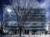 Mediateca Sendai Toyo paso prueba terremoto Japón LAUDE!