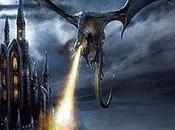 """457.- """"Los cuentos hadas bien ciertos, pero porque digan dragones existen, sino dicen podemos vencerlos""""."""