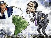 Bienvenido Chile, Barack Obama