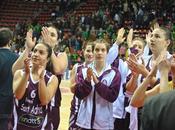 Copa Reina Zaragoza, escenas